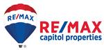 RE/MAX Capitol Properties
