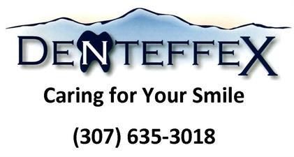 Denteffex
