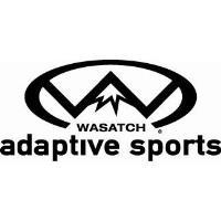 Wasatch Adapative Sports Ribbon Cutting
