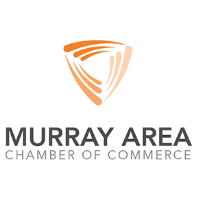 Murray Chamber Childrens' Charity Golf Classic