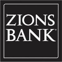 Ask The Expert with Zions Bank