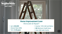 Gallery Image Home_Improvement_Loans_Ad_Facebook_Post_2.png