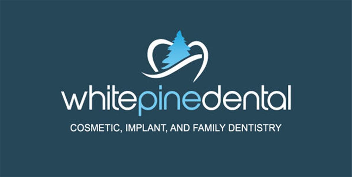 West Pine Dental