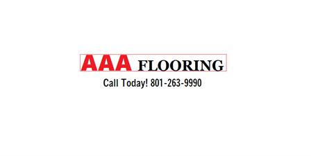 AAA Flooring, Inc.