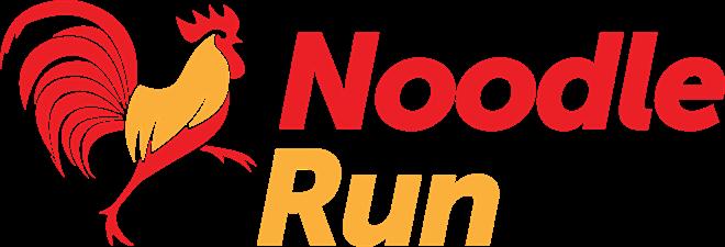 Noodle Run