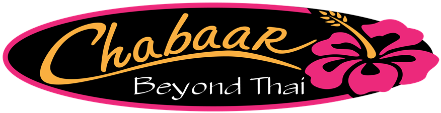 Chabaar Beyond Thai