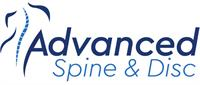 Advanced Spine & Disc