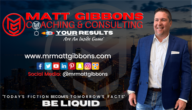 Gibbons Consulting
