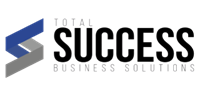 Total Success Business Solutions