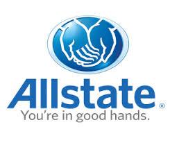 Allstate Supplemental Benefits