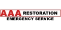 AAA Restoration and Carpet Cleaning