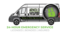Arnold Electric Services, Inc