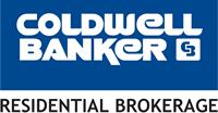 Coldwell Banker Residential Brokerage- McMullen Office