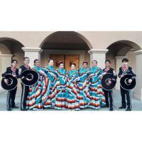 Peña Adobe Celebrates National Hispanic Heritage Month