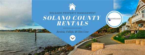 Delgado Property Management