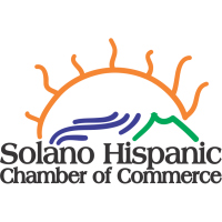 Press Release: Solano Hispanic Chamber Announces Newly Elected Board