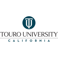 Touro University California Offering a New Concentration in Health Equity and Criminal Justice for M