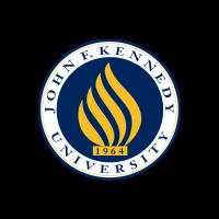The John. F. Kennedy University Hispanic-Serving Institution (HSI) Podcast