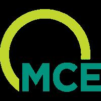 MCE Launches $10 Million Customer Cost-Relief Program