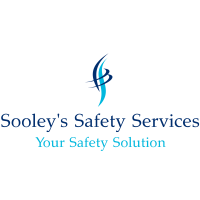 Sooley's Safety Services - Mississauga