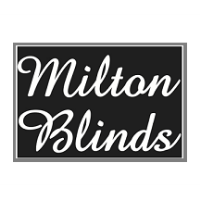 Milton Blinds Inc. - Milton