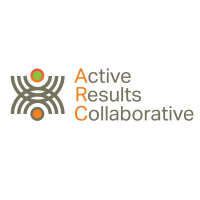 Active Results Collaborative - Milton
