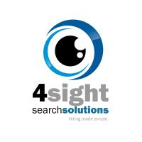 4Sight Search Solutions - Milton