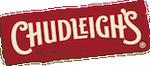 Chudleigh's Ltd.