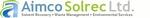 Aimco Solrec Limited
