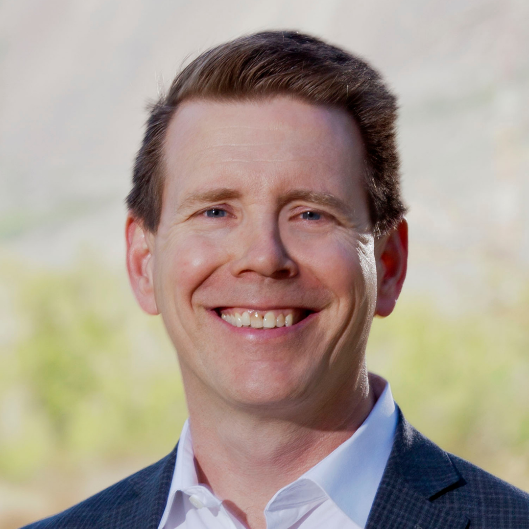 Image for 5 Questions with Jason Fawcett, President of the Kelson Group