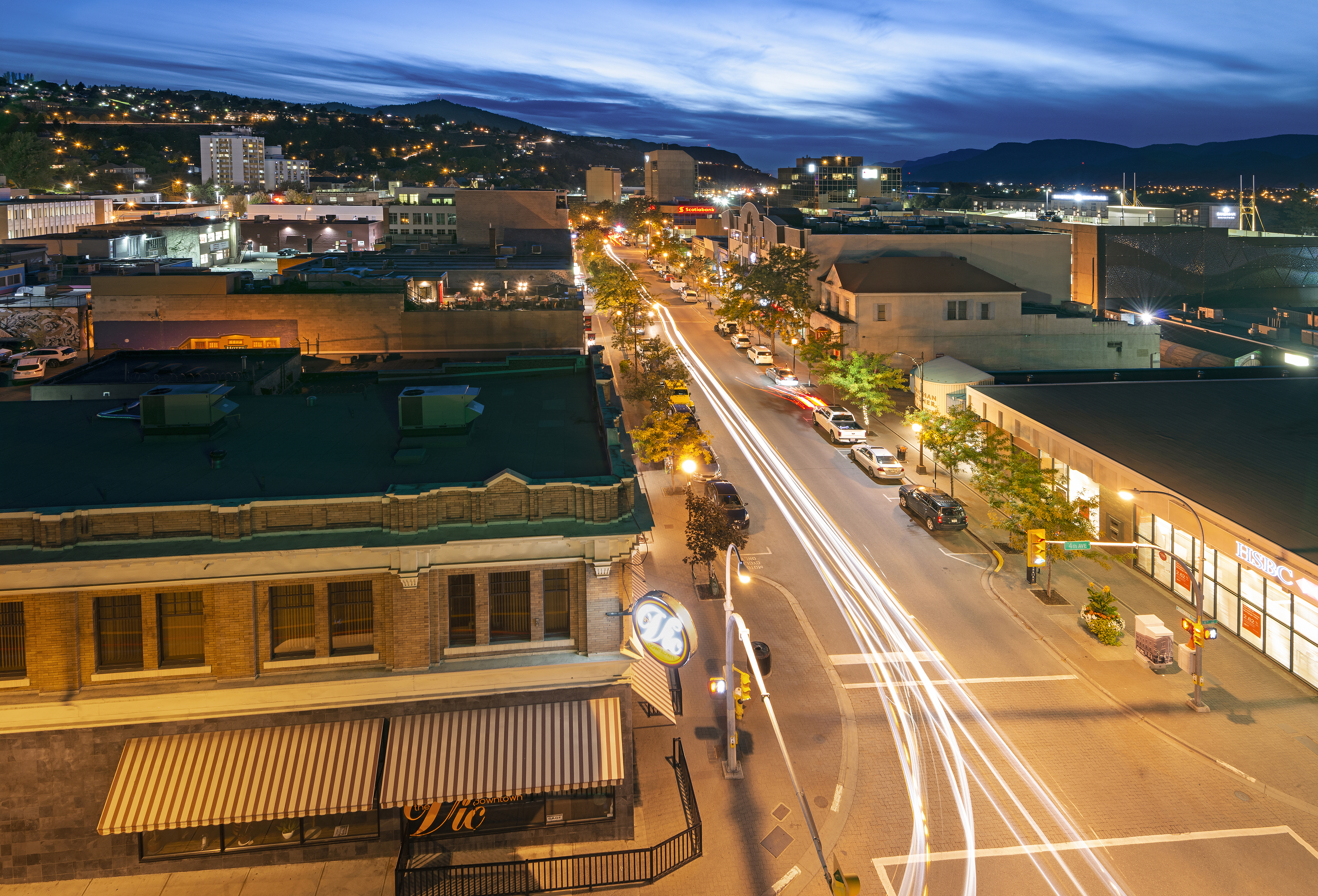 Image for 8 Reasons to Relocate to Kamloops