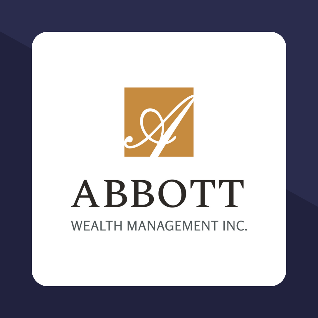 Image for The Path from Financial Dreams to Reality with Abbott Wealth Management