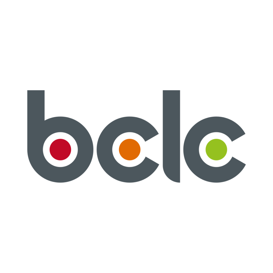 Image for A Better Place to Play at BCLC