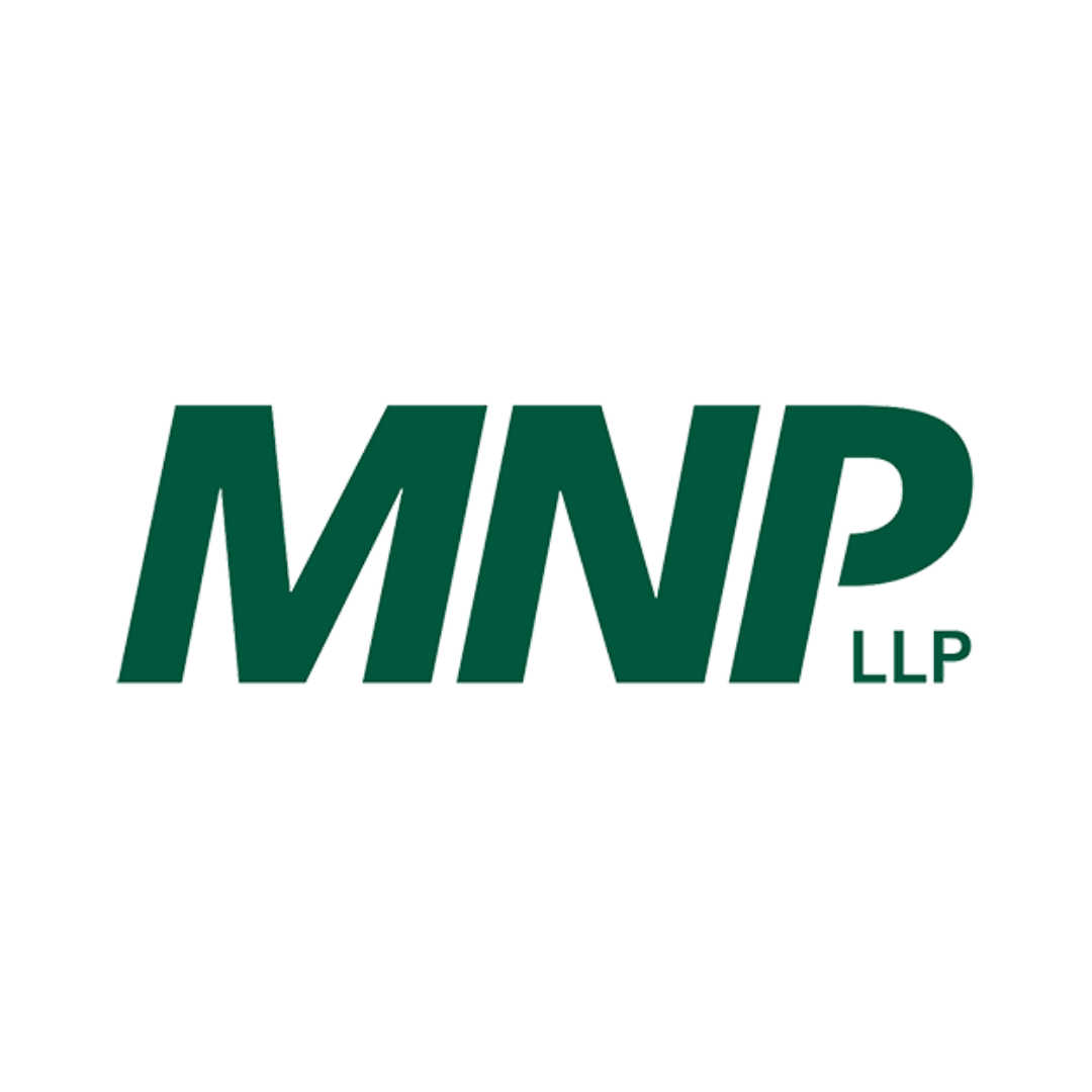 Image for The Solution to Your Professional Financial Needs with MNP