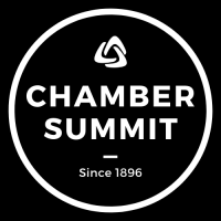 The Chamber Summit | AGM & Public Policy Debate