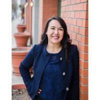 Meet & Greet | Acacia Pangilinan, Executive Director