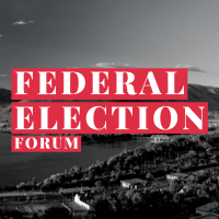Federal Election | Forum 2019