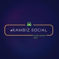 #KamBiz Social | Kamloops Kia