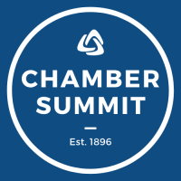 Chamber Summit | AGM and Policy Session