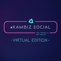 #KamBiz Virtual Social | Tourism Kamloops