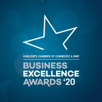 34th Annual Business Excellence Awards Presented by MNP