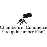 Ask the Expert | Chamber Group Benefits Plan