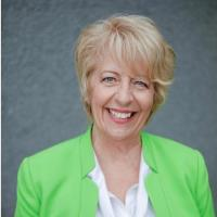 Board Governance Workshop | Deb McClelland