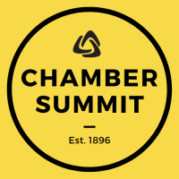 Chamber Summit | AGM & Policy Session