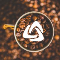 #KamBiz Coffee | Virtual Social