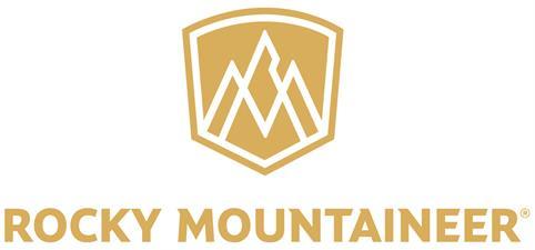 Rocky Mountaineer Railtours