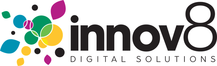 Innov8 Digital Solutions Inc.
