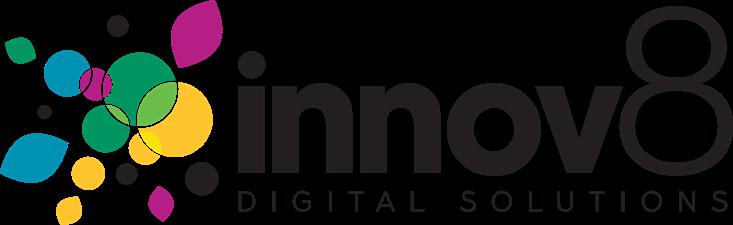 Innov8 Digital Solutions Inc.