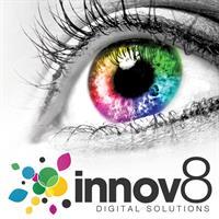 Gallery Image Innov8_eye_logo.jpg