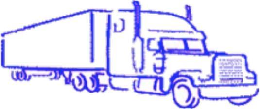 GB Truck Sales & Service Ltd.